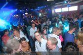 Tuesday Club - U4 Diskothek - Di 24.08.2010 - 34