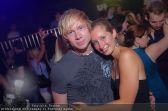 Tuesday Club - U4 Diskothek - Di 24.08.2010 - 37