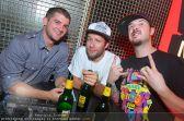Tuesday Club - U4 Diskothek - Di 24.08.2010 - 39