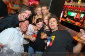 Tuesday Club - U4 Diskothek - Di 24.08.2010 - 4