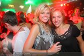 Tuesday Club - U4 Diskothek - Di 24.08.2010 - 40