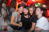 Tuesday Club - U4 Diskothek - Di 24.08.2010 - 42