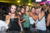 Tuesday Club - U4 Diskothek - Di 24.08.2010 - 43