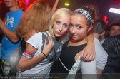 Tuesday Club - U4 Diskothek - Di 24.08.2010 - 45