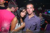 Tuesday Club - U4 Diskothek - Di 24.08.2010 - 46
