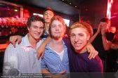 Tuesday Club - U4 Diskothek - Di 24.08.2010 - 48