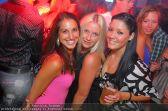 Tuesday Club - U4 Diskothek - Di 24.08.2010 - 5