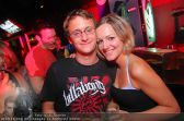 Tuesday Club - U4 Diskothek - Di 24.08.2010 - 50