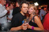 Tuesday Club - U4 Diskothek - Di 24.08.2010 - 51