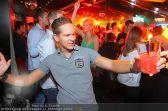 Tuesday Club - U4 Diskothek - Di 24.08.2010 - 52