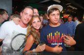 Tuesday Club - U4 Diskothek - Di 24.08.2010 - 55