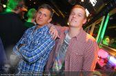 Tuesday Club - U4 Diskothek - Di 24.08.2010 - 57