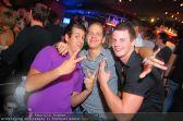 Tuesday Club - U4 Diskothek - Di 24.08.2010 - 59