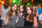 Tuesday Club - U4 Diskothek - Di 24.08.2010 - 6