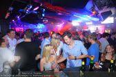 Tuesday Club - U4 Diskothek - Di 24.08.2010 - 61