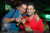 Tuesday Club - U4 Diskothek - Di 24.08.2010 - 62