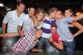 Tuesday Club - U4 Diskothek - Di 24.08.2010 - 63