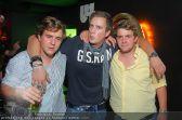 Tuesday Club - U4 Diskothek - Di 24.08.2010 - 64