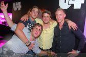 Tuesday Club - U4 Diskothek - Di 24.08.2010 - 66