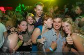 Tuesday Club - U4 Diskothek - Di 24.08.2010 - 7