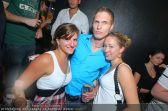 Tuesday Club - U4 Diskothek - Di 24.08.2010 - 71