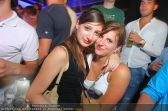 Tuesday Club - U4 Diskothek - Di 24.08.2010 - 72