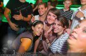 Tuesday Club - U4 Diskothek - Di 24.08.2010 - 73