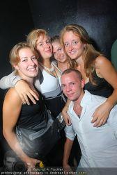 Tuesday Club - U4 Diskothek - Di 24.08.2010 - 75