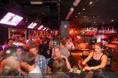 Tuesday Club - U4 Diskothek - Di 24.08.2010 - 77