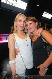 Tuesday Club - U4 Diskothek - Di 24.08.2010 - 78