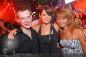 Tuesday Club - U4 Diskothek - Di 24.08.2010 - 8