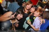 Tuesday Club - U4 Diskothek - Di 31.08.2010 - 15
