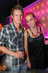 Tuesday Club - U4 Diskothek - Di 31.08.2010 - 19