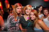 Tuesday Club - U4 Diskothek - Di 31.08.2010 - 20