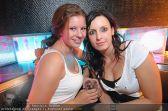 Tuesday Club - U4 Diskothek - Di 31.08.2010 - 21