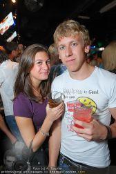 Tuesday Club - U4 Diskothek - Di 31.08.2010 - 22
