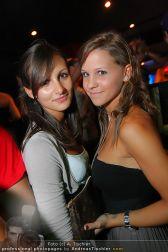 Tuesday Club - U4 Diskothek - Di 31.08.2010 - 25