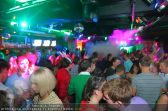 Tuesday Club - U4 Diskothek - Di 31.08.2010 - 26