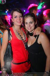 Tuesday Club - U4 Diskothek - Di 31.08.2010 - 30
