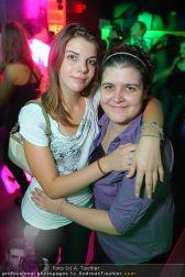 Tuesday Club - U4 Diskothek - Di 31.08.2010 - 33
