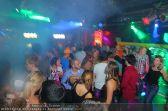 Tuesday Club - U4 Diskothek - Di 31.08.2010 - 34