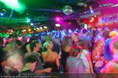 Tuesday Club - U4 Diskothek - Di 31.08.2010 - 36