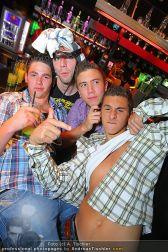 Tuesday Club - U4 Diskothek - Di 31.08.2010 - 4