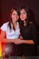 Tuesday Club - U4 Diskothek - Di 31.08.2010 - 41