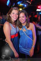 Tuesday Club - U4 Diskothek - Di 31.08.2010 - 43