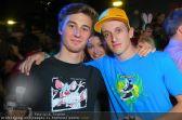 Tuesday Club - U4 Diskothek - Di 31.08.2010 - 45
