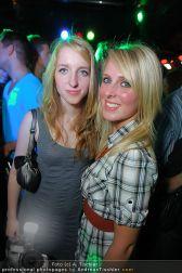 Tuesday Club - U4 Diskothek - Di 31.08.2010 - 46