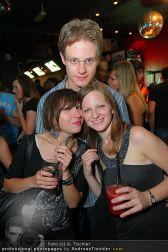 Tuesday Club - U4 Diskothek - Di 31.08.2010 - 48
