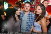 Tuesday Club - U4 Diskothek - Di 31.08.2010 - 49