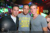 Tuesday Club - U4 Diskothek - Di 31.08.2010 - 5